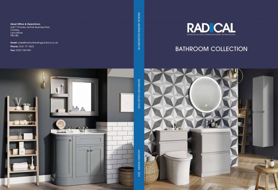 Radical-Heating-Solutions-BATHROOMS-LR
