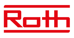 Roth heating and cooling suppliers