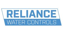 RWC Reliance Water Controls