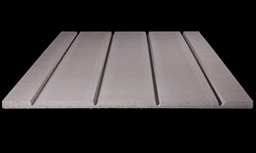Screedplate Systems Underfloor Heating Products