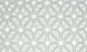 Clima Comfort Panels