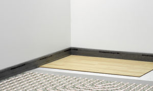 Clima Comfort Underfloor Heating