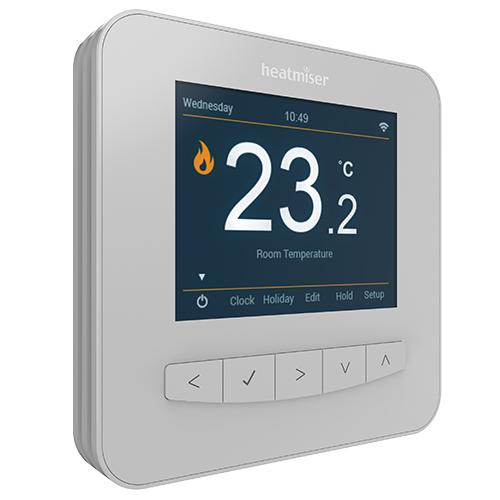 SmartStat Thermostat Wifi