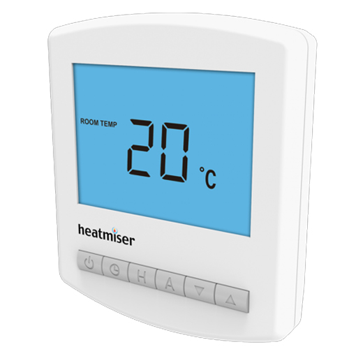 DT-B Battery Thermostat