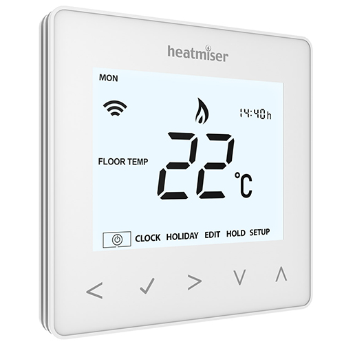 Neo Air Thermostat