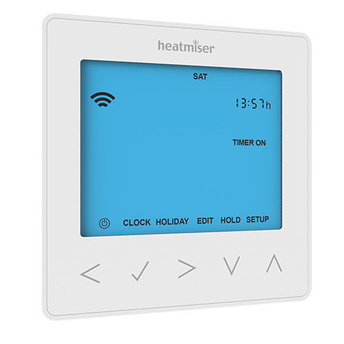 NeoStat 12v Thermostat