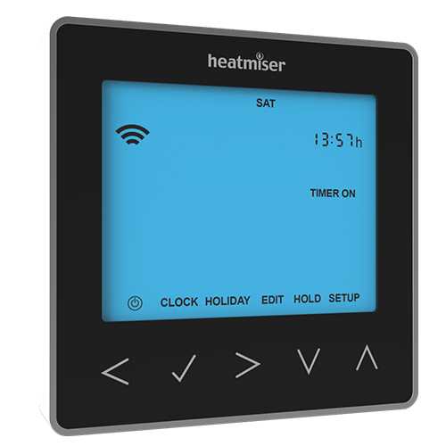 Neo Stat Thermostat HW