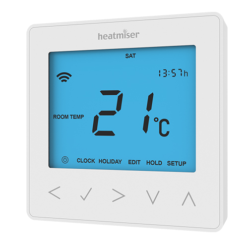 Neo Stat Thermostat