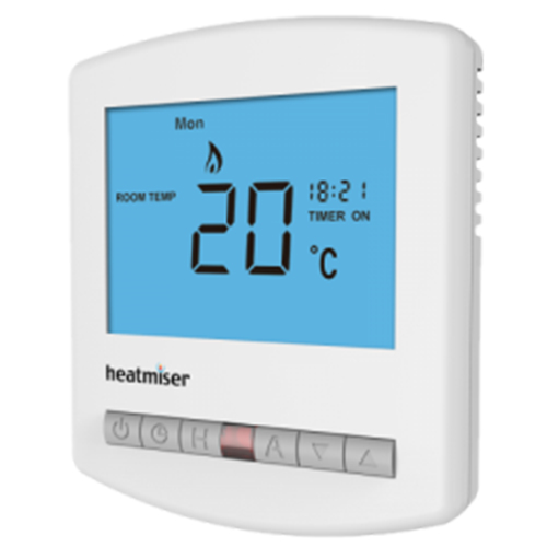 Slimline HWN Thermostat